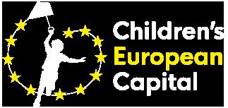 Children's European Captial